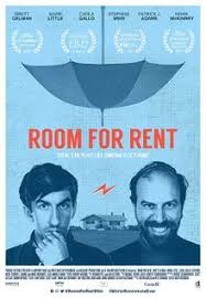 for rent picture room for rent wikipedia