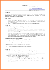 Resume Templates Google Docs Free Docs Resume Template Sample Resume