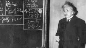 albert einstein biography albert einstein scientific hero