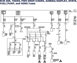 kodiak 5500 wiring diagram electric wiring library 2006 chevy kodiak wiring diagram easy rules of wiring diagram u2022 1998 chevrolet c6500 wiring