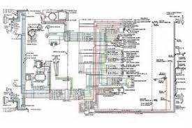chevy bel air wiring diagram image similiar 1955 chevy bel air wiring diagram keywords on 1955 chevy bel air wiring diagram