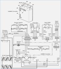 ezgo wiring diagram siemreaprestaurant me ezgo wiring diagram electric golf cart ez go electric golf cart wiring diagram wagnerdesign co beauteous
