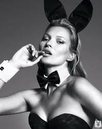 doll del mes kate moss kate moss playboy 60 aniversario 13