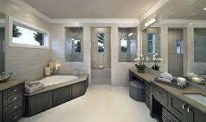 Master bathroom designs 2012 Trendy Hgtv Master Bathrooms Bathroom Space Planning Glamorous Master Bathroom Design Hgtv Dream Home 2014 Master Bathroom Clovisfootballorg Hgtv Master Bathrooms Styles And Designs Master Bathroom Design