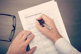 pre employment screening sentinel background checks what is involved in pre employment screening