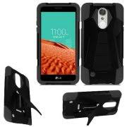 lg rebel 2 case. phone case for tracfone lg rebel 2 4g lte (straight talk) / fortune lg a