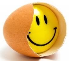 Znalezione obrazy dla zapytania jajko gif