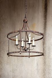 rustic lighting fixtures chandeliers. large foyer lighting fixtures foter rustic chandeliers e