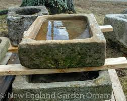 antique stone sink sold antique carved stone sink antique stone sink inspirations