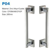 decorative commercial door pulls. Captivating Decorative Commercial Door Pulls With Shower Pull Handle Entrance Zamak P