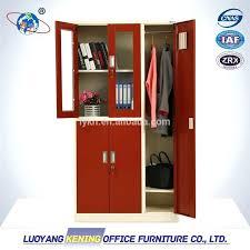 wardrobes office wardrobe cabinet thrilling astounding fall wondrous locker medium size of lovely steel suppliers