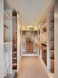 walk in closet room. Plain Walk Dream Wardrobe For Sure More Throughout Walk In Closet Room Y