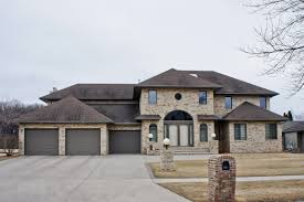 designer homes fargo. Hgtv Personality Brings Adorable Designer Homes Fargo I