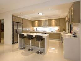 ... New Kitchen Design Sweet Looking Kitchen Designs ...