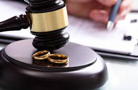 5 Ways to File for Divorce Online in Utah | Things to Know |  NewsFlashing.com