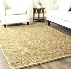 7 x 10 area rugs under 100 architecture excellent rugs under 7 epic sectional sofa ideas
