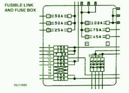 2005 fx35 wiring diagram wiring diagram for car engine g35 ignition diagram as well 1997 nissan altima fuse panel diagram as well infiniti g37 coupe