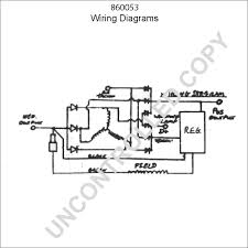 mack trucks wiring mack auto wiring diagram schematic mack truck wiring diagram mack printable on mack trucks wiring
