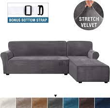 corner sofa covers