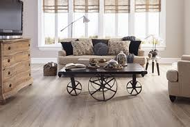 Bedroom medium distressed white bedroom furniture vinyl Ashley Living Room With Lv Hgtvcom Stainmaster Vinyl Flooring Tough Affordable Beautiful Vinyl