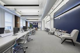 Design office space designing Modern Mdallp Designs 9000 Rsf Tenant Buildtosuit Office Space For Software Company Grapeshot The Hathor Legacy Mdallp Designs 9000 Rsf Tenant Buildtosuit Office Space For