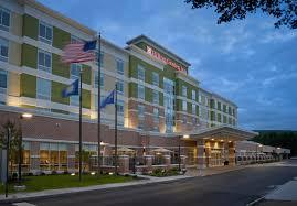hilton garden inn corning downtown 132 1 5 3 updated 2019 s hotel reviews ny tripadvisor