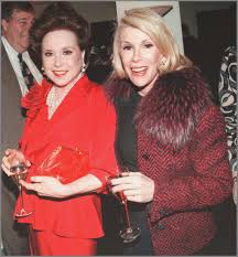 qvc clearance clothing inspirational cindy adams remembers her friend joan rivers of qvc clearance clothing lovely