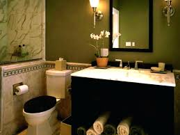 bathroom rugs and accessories bathrooms green bathroom rugs attachment and brown sets dark sage towels decor