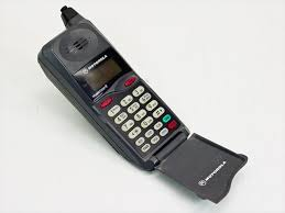 first motorola phone. my personal phone was a motorola v360. first :