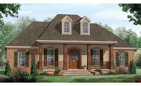 one story house plans with porch in the city front porch designs front porch designs single