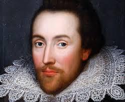 William Shakespeare. Publicado el 22/04/2013 por Jaime Pacios en con No hay comentarios · William Shakespeare - William-Shakespeare