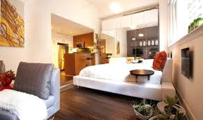 Apartments Design Ideas Awesome Design Inspiration