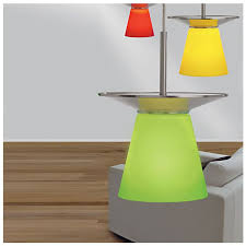 yellow pendant lighting. perenne yellow pendant light lighting pendantlight