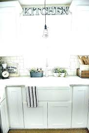 decorating a kitchen counter how to decorate kitchen counters enchanting decorations for kitchen counters also best decorating a kitchen