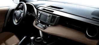 2015 toyota rav4 interior. 2015 toyota rav4 interior rav4