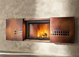 modern fireplace inserts. Montegrappa-wood-burning-fireplaces-ideas-4.jpg Modern Fireplace Inserts S