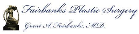 fairbanks plastic surgery