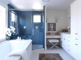 bathroom remodels on a budget. Outstanding Day Bathroom Makeovers Remodeling Long Furniture Ong Plan Your Total Remodel Budget Diy Within Factors That Influence Remodels On A