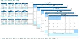 free printable 12 month calendar 12 month calendar template month calendar template monthly school