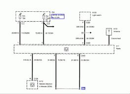 wiring diagram for 2002 ford focus aeroclubcomo info 2000 Ford Focus Radio Wiring Diagram 2002 ford focus radio wiring diagram, wiring diagram 2000 ford focus stereo wiring diagram