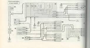 mini cooper wiring diagram r56 mini wiring diagrams