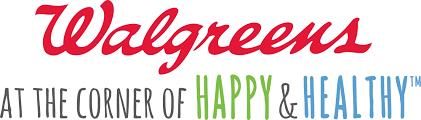 """Résultat de recherche d'images pour """"walgreen"""""""