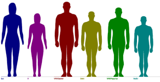 Height Difference Chart Height Reference Tumblr