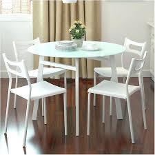 kitchen table set argos small and chairs round tables dining for 4 modern room ideas charming round kitchen table and chairs argos small