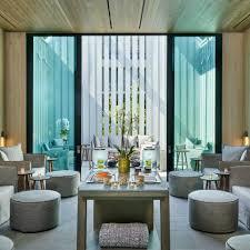 Casa Design Napa Valley Las Alcobas A Luxury Collection Hotel Napa Valley St