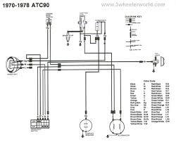 cooper 6107 wiring diagram cooper image wiring diagram honda 200m wiring diagram honda auto wiring diagram schematic on cooper 6107 wiring diagram