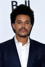 The Weeknd schockiert Fans mit neuem Look