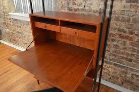 mid century furniture austin. danish mid century modern chairs mobler furniture orlando austin u