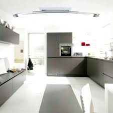 bright kitchen lighting. Bright Kitchen Light Fixtures Modern Ceiling Welcoming Spaces Flush Mount Lighting And Semi Hallways Lights For N