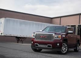 2008 Gmc Sierra Towing Capacity Chart Everything You Need To Know About Towing With Your Gmc Sierra